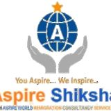 Top Study Abroad Program Consultants – Aspire Shiksha by Aspire