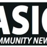 BASICS Community News Service