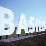 Profile for Basildon Council