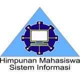 Basis HMSI ITS