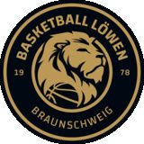 Profile for Basketball Löwen