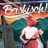 Profile for Baskisch Leipzig
