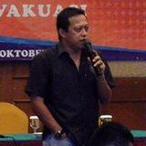Profile for Bastaman Kusumadewa