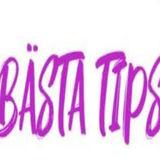 Profile for Basta tips