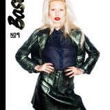 Profile for Bast Magazine