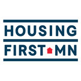 Profile for Housing First Minnesota