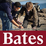 Profile for batescollege