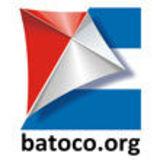 Profile for BaToCo Barriletes a Toda Costa Asociación Civil