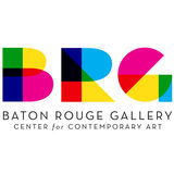 Profile for Baton Rouge Gallery