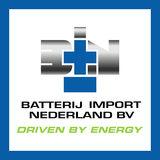 Profile for Batterij Import Nederland BV