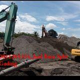 Profile for batu.kelapagading