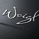 Profile for Weigl Design