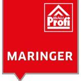 Profile for BauProfi MARINGER