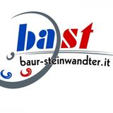 Profile for baur-steinwandter