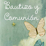 Profile for BAUTIZO Y COMUNION