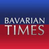Bavarian Times Magazine