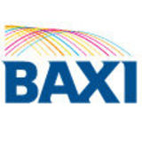 Profile for Baxi SPA