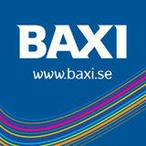 Profile for Baxi Sverige