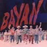 PANLANTAW (Bayan EV Official Publication)