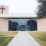 Profile for bayarea.church