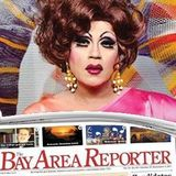 Profile for Bay Area Reporter