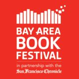 2018 Bay Area Book Festival Guide by baybookfest - issuu