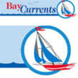 Bay Currents
