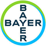 Profile for Bayer Suomi