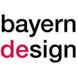 Profile for bayern design