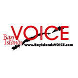 Profile for Bay Islands Voice