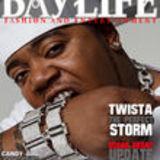 Profile for BayLife Magazine