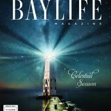 Profile for BayLife North Magazine