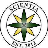 Profile for baylor_scientia