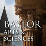 Baylor College of Arts & Sciences