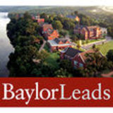 Profile for Baylor School