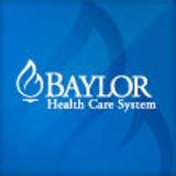 Profile for Baylor Health Care System