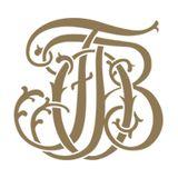 Profile for Bayreuth Baroque Opera Festival