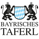Profile for Bayrisches Taferl