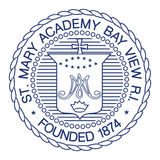 Profile for bayviewacademy
