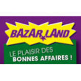Profile for BAZARLAND