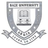 Profile for bazeuniversity