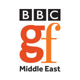 Profile for BBC Good Food Middle East