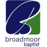 Profile for Broadmoor Baptist