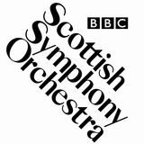 Profile for BBC Scottish Symphony Orchestra