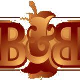 Profile for b&b_publications