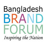Profile for Bangladesh Brand Forum