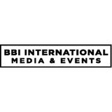 Profile for bbiinternational