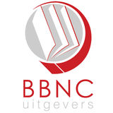 Profile for BBNC uitgevers