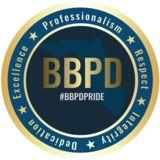 Profile for Boynton Beach Police Department