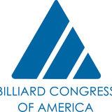 Profile for Billiard Congress of America